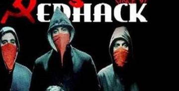 redhack-tek
