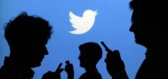 TİB tweetleri izleyip, fişlemeye başladı