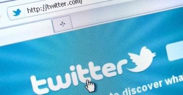 Twitter'dan karşı dava