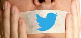 Twitter yasağı kalkabilir