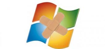 Windows XP'de büyük tehlike