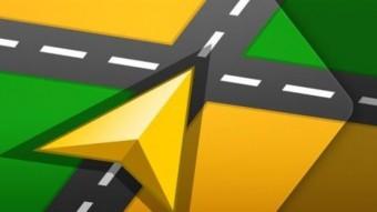 Yandex Trafik Olayları Özelliği İle Yolların Hakimi Olun!