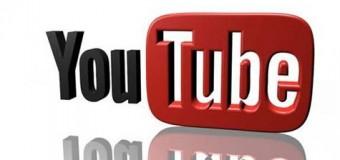 Youtube'a bir kapatma kararı daha!