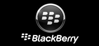 BlackBerry akıllı telefon pazarından çekilebilir