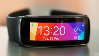 Galaxy-Gear-Fit-10