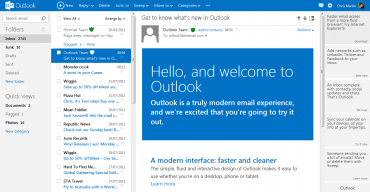 Microsoft_Outlook_hotmail