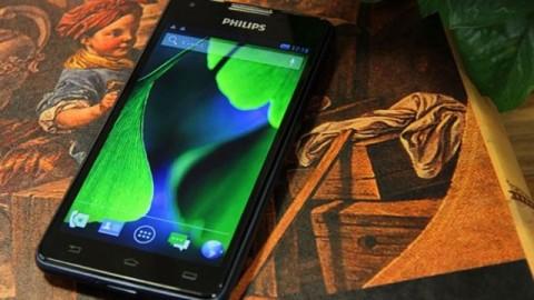 Philips-W6618