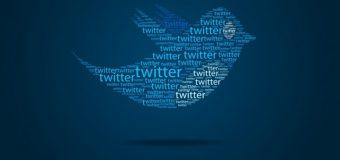 Twitter'dan yasağın kalkması ile ilgili ilk açıklama