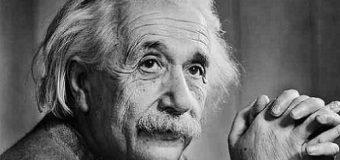 Einstein'ın o kuramı bir kez daha çürütüldü