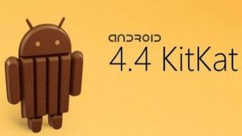 android-4-4-kit-kat