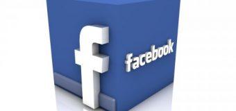 Facebook gizlilik ayarlarını yine değiştiriyor
