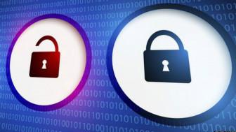 İnternette büyük güvenlik açığı