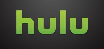 Hulu'dan Dev VPN Operasyonu