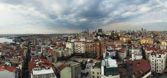Instagram'da Türkiye tanıtımı