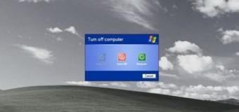 Windows XP için 9.2 Milyon Dolar