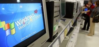 İnternet Explorer'da güvenlik açığı uyarısı