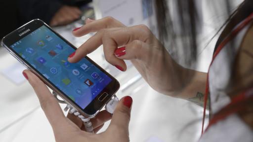 mobil-kullanim-ucreti