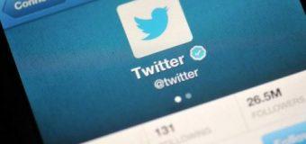 Twitter'ın yeni tasarımı tartışma yarattı