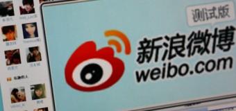Çin'in Twitter'ına ABD Borsasında ilgi beklenenden az