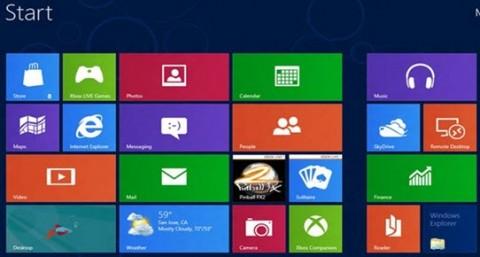 Windows XP'den sonra Windows 8.1 de ölüyor