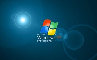 Windows Xp resmen öldü!