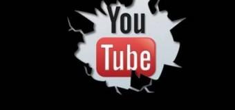 YouTube yasağı da kalktı!