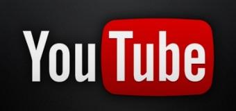 YouTube Türkiye'ye dava açtı