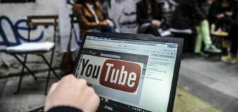 Youtube yasağına devam kararı!