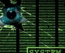 Avast hacklendi!