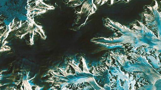 buzullar-erime-3