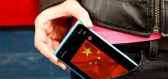 Çinliler kendi Windows'larını yapıyorlar