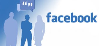 Facebook sevgilinize de göz dikti