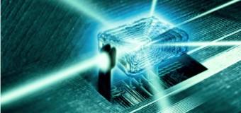 Geleceğin bilgisayarı bulundu mu?