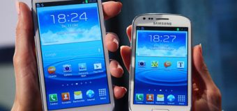 Samsung'un 9 telefonu birden yasaklanabilir!