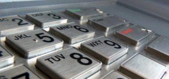 14 yaşındaki çocuklar ATM hackledi