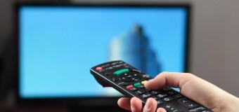 Çok TV izlemek erken yaşta öldürüyor