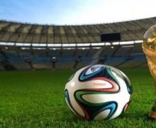 Anonymous'tan Dünya Kupası tehdidi