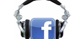 Facebook ortam dinlemesi yapabilir