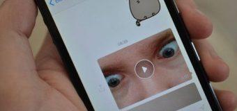 Video mesaj özelliği artık Facebook'ta