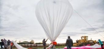Google'ın balonu çakıldı ortalık karıştı