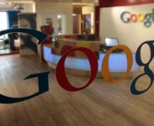 Google sizi otobüste uyutmayacak!
