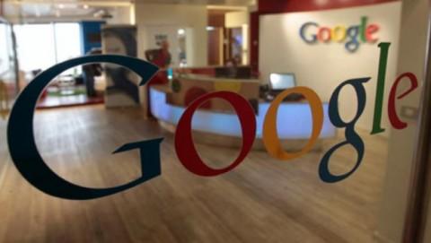 google-uyku-alarm