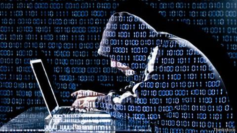 Binlerce bilgisayar kullanıcısına siber saldırı uyarısı!