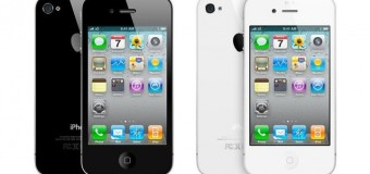 iPhone 4 iOS 8 işletim sistemine geçmeyecek