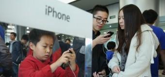 iPhone bağımlılığını ölçen uygulama