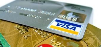 iPhone kredi kartını okuyacak!