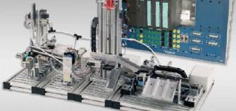 Geleceğin Mühendisliği:Mekatronik