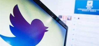 Twitter Pakistan'daki yasağı kaldırdı