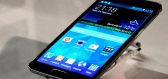 Samsung telefonu olanlara önemli uyarı!