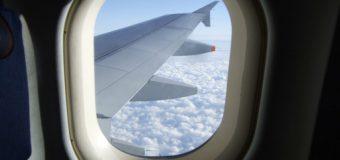 Avrupa uçuşlarına kablosuz internet